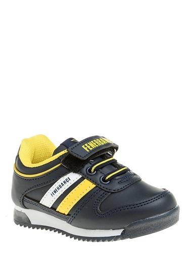 Spor Ayakkabı-Fenerbahçe